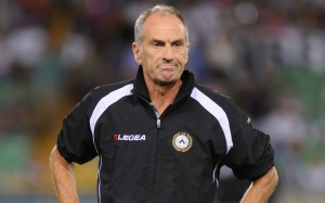 Francesco_Guidolin